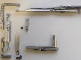 Schuco-60-Tilt-Turn-Kit-600x600